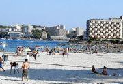 Flugtickets Frankkfurt - Mallorca - Juli 2020