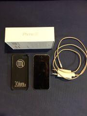 i-Phone 5SE 64 GB