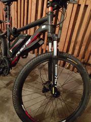 E Bike 27 5 Zoll