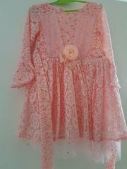 Kleid 116