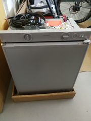 Dometic rm5310 Absorberkühlschrank