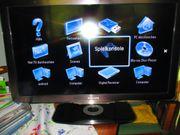 Fernseher Philips 32 PFL7605H 12