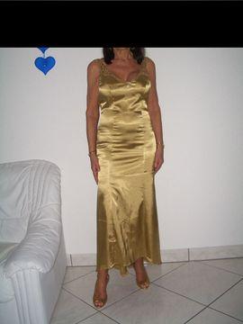 Festliche Abendbekleidung Damen: Kleinanzeigen aus Ludwigshafen Mundenheim - Rubrik Festliche Abendbekleidung, Damen und Herren