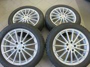 Original 18 Mercedes GLA X156