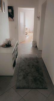 3 Zimmerwohnung Viernheim