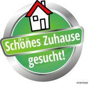 Suche 2 - 3 ZKB Rhein-Neckar-Kreis
