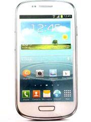 Samsung S3 Mini mit Zubehör