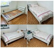 Möbel HARDECK 2 Stück Komfort