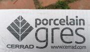 Fliesen zu verkaufen von Cerrad