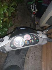 roller piaggio nrg 50 ccm