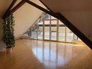 Feldkirch stadt dachgeschosswohnung