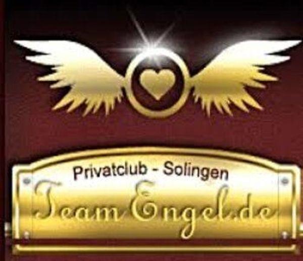 Team Engel Solingen Privatclub