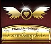 Team Engel Solingen Privatclub