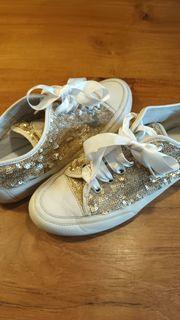 Candice Cooper Low Sneaker