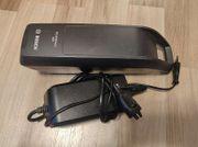 Bosch Powerpack 500 inkl Ladestation