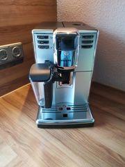 Philipps Kaffeeautomat 5000 Serie EP5333
