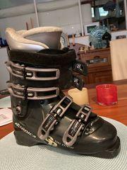 Ski Schuhe Nordica Gr 38