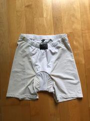 GORE Bike Wear Underwear Größe