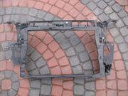 Audi Q3 II Schlossträger Verstärkung