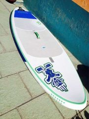 Wave Sup starboard astro widebody
