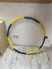 Hula Hoop Reifen