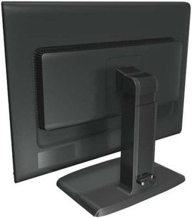Monitore, Displays - V7 24-Zoll Widescreen-Monitor D24W33 Top