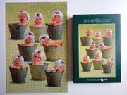 Schmidt Puzzle 57919 Anne Geddes