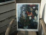 Bild von Marc Chagall