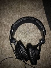 Headset MEGA Günstig