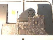 Aufrüstung Imac21 5 27 Zoll