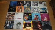 300 Lp Sammlung soul jazz