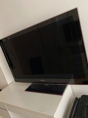 samsung Fernseher 117cm