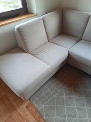 Sofa zu verkauf