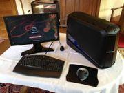Alienware Aurora ALX R4 - 23
