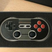 NES Style Controller PC MAC