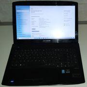 Medion Akoya P6624 Intel Core