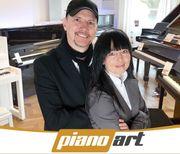 Gebrauchte Klaviere ab EUR 990