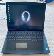 Alienware 17 R5 17 3