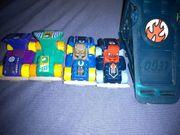 Lego Racers Sehr Günstig