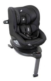 Kinder Autositz Joje i-spin 360