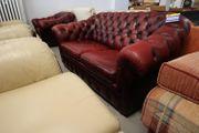 Couch 2er - ld140911