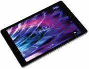 Life Tablet P 9702 Medion
