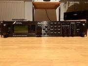 Fractal Audio Axe-Fx II XL