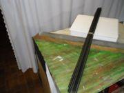 roco ho 42200 10x flexi-gleise