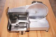 Aufschnittmaschine Bizerba VS 8