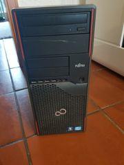 I5 3470 8 GB GTX