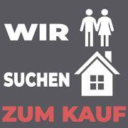 Suchen Haus im Raum Karlsruhe