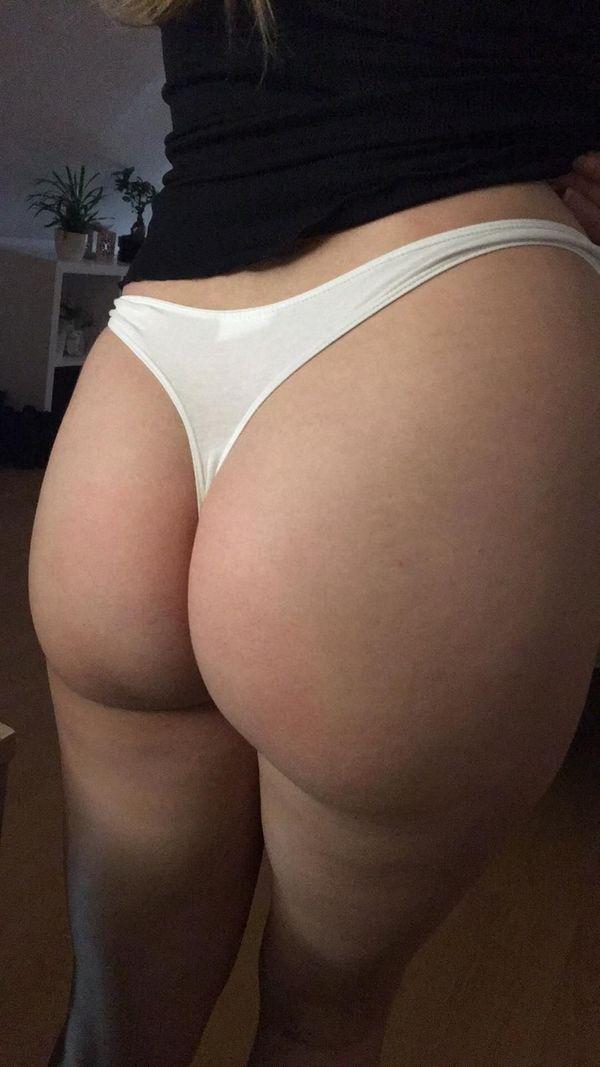 getragene höschen sexy videos und