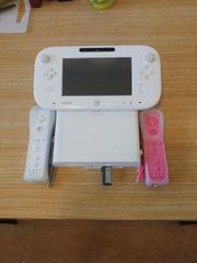 Wii U CFW 128 GB