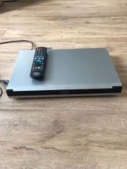 Panasonic DMR-EX96C Festplattenrekorder 320 GB